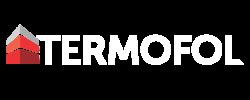 termofol-logo2